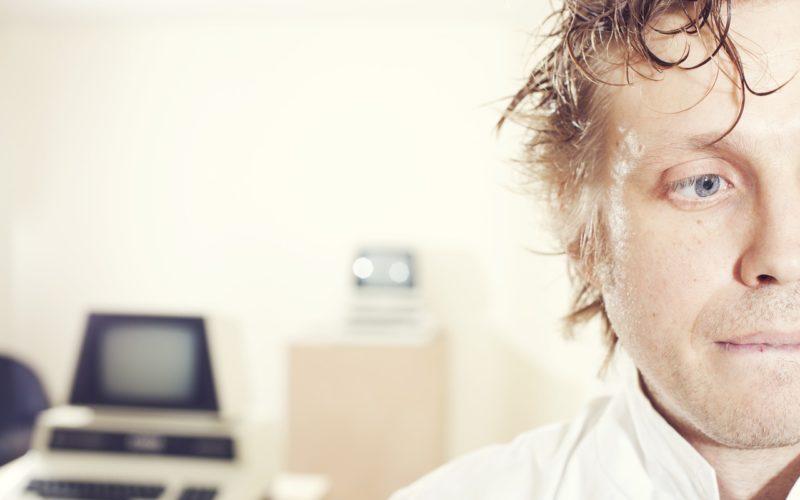 Stress, Stressabbau, warum Stress krank macht, Stress ungesund
