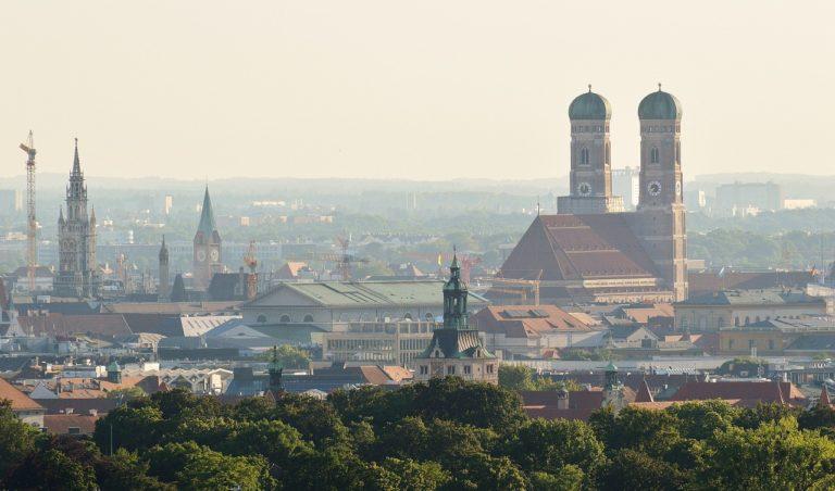 Wohnnebenkosten München